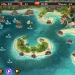 Fort Defense PS Vita 06