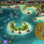 Fort Defense PS Vita 07