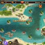 Fort Defense PS Vita 10