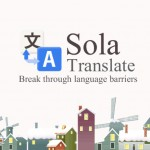 Sola Translate PlayStation Mobile 01