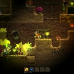 SteamWorld Dig PS Vita 07