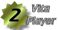 Vita Player Rating - 02