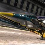 WipEout 2048 PS Vita 02