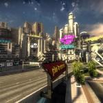 WipEout 2048 PS Vita 07