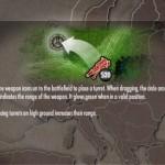 iBomber Defense PlayStation Mobile 03