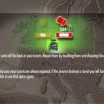iBomber Defense PlayStation Mobile 04
