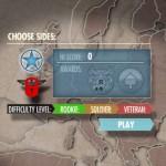 iBomber Defense PlayStation Mobile 06