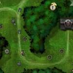 iBomber Defense PlayStation Mobile 13