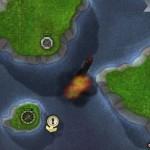 iBomber Defense PlayStation Mobile 19