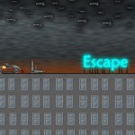 Escape PlayStation Mobile 01