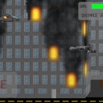 Escape PlayStation Mobile 06