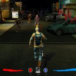 Z Run PS Vita 01
