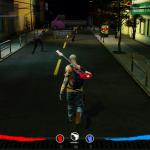 Z Run PS Vita 05