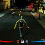 Z Run PS Vita 06