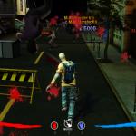 Z Run PS Vita 07
