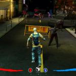 Z Run PS Vita 08