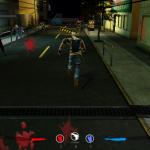 Z Run PS Vita 09