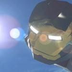 LEGO Marvel Superheroes 03