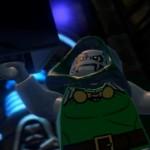 LEGO Marvel Superheroes 05