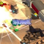 LEGO Marvel Superheroes 14