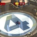 LEGO Marvel Superheroes 18