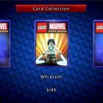 LEGO Marvel Superheroes 19