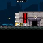 Gunslugs PS Vita 02