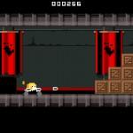 Gunslugs PS Vita 03