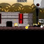 Gunslugs PS Vita 06