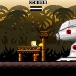 Gunslugs PS Vita 07