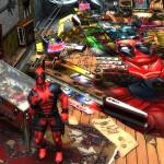Zen Pinball 2 Deadpool PS Vita 03