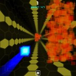 Gravity Cube PlayStation Mobile 02
