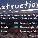 Sakura Flow PlayStation Mobile 02