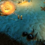 Tiny Troopers Joint Ops PS Vita 01