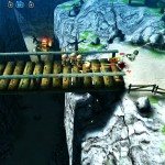 Tiny Troopers Joint Ops PS Vita 02