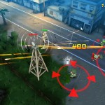 Tiny Troopers Joint Ops PS Vita 04