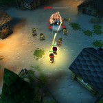 Tiny Troopers Joint Ops PS Vita 08