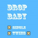 Drop Baby PlayStation Mobile 01