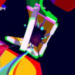 Futuridium PS Vita 16