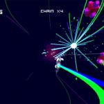 Futuridium PS Vita 17