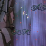 Shu PS Vita 02