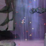 Shu PS Vita 04