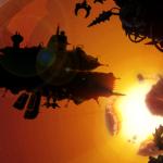 SteamWorld Heist PS Vita 06