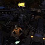 Zen Pinball 2 - The Walking Dead PS Vita 03