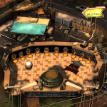 Zen Pinball 2 - The Walking Dead PS Vita 07