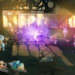 Zodiac PS Vita 05