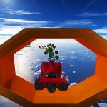 Jet Car Stunts PS Vita 06