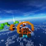 Jet Car Stunts PS Vita 08