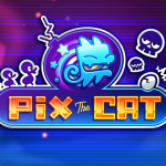 Pix The Cat PS Vita 01