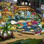 Zen Pinball 2 South Park Pinball PS Vita 01